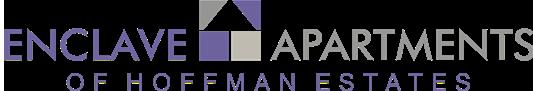 Enclave Applications Logo